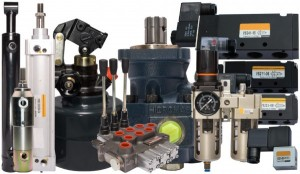 20100526125242_hydraulic_pneumatic_equipment